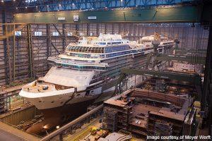 Csónak és hajó építés